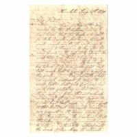 Wilcox, Lucy_3_B-2_Letters from Mission Sisters_1839-1841_0026_opt.pdf