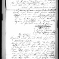 Baldwin, Dwight_0009_1840-1840_To S.N. Castle, Levi Chamberlain, E.O. Hall, A.S. Cooke_Part1.pdf