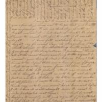 Wilcox, Lucy_3_B-5_Letters to Lucy Eliza Hart Wilcox at Waioli_1850-1852_0006_opt.pdf