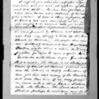 Smith, James William_0006_1864-1869_to Gulick, Luther_Part2.pdf