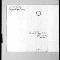 Judd, Gerrit_0003_1828-1836_to Depository_Part2.pdf