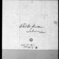 Coan, Titus_0018_1849-1867_to Baldwin, Dwight_Part2.pdf