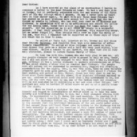 Cooke, Amos Starr_0005_1836-1849_to family in U.S_Part1.pdf