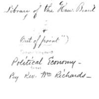 HMH Research 0001_Richards, William_No Ke Kalaiaina_HAW_Original 1840.pdf