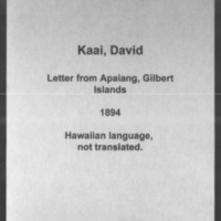 HMCSL_Micronesia_Kaai, David_48.pdf