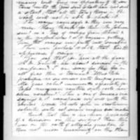 Dole, Daniel_0002_1843-1848_to Baldwin, Dwight_Part3.pdf