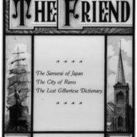 FRIEND_190511.pdf