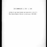 Chamberlain, Levi_0030_1822-1827_To U. S. associates.pdf