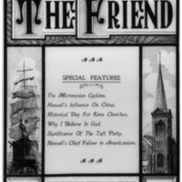 FRIEND_190508.pdf