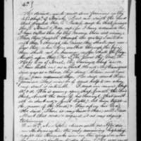Chamberlain, Levi_0053_1843-1859_From Chamberlain, Maria to children_Part2.pdf