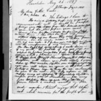 Lyons, Lorenzo_0007_1838-1852_to Curtis family.pdf