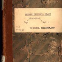 Tinker, Reuben_1836-1838_Journal.pdf
