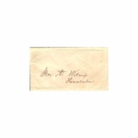 Wilcox, Lucy - 3_A-1_Letters to husband and sons_1840-1869_0017_opt.pdf