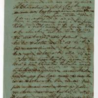 HMCSL_HEA Archive_Ii, John 1843-1869 .pdf
