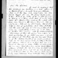 Bond, Elias_0008_1848-1879_To Baldwin, Dwight_Part1.pdf
