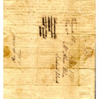 Wilcox, Abner and Lucy_5_B-1b_Letters from family and friends in the US_1836-1866_0014_opt.pdf