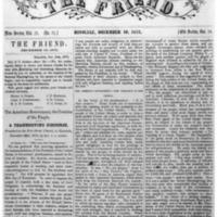 FRIEND_18721210.pdf