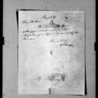 Bishop, Artemas_0014_1847-1847_to Castle, Cooke, Hall_Part1.pdf