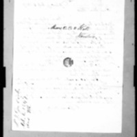Gulick, Peter_0008_1846-1849_to Depository_Part2.pdf