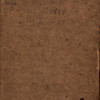 Clark, Ephraim Weston_1828-1834_Journal.pdf