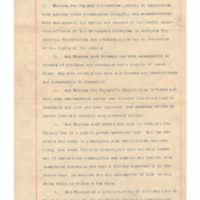 Provisional Government_n.d._Committee of Safety Resolution.pdf
