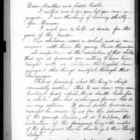 Bingham, Hiram_0015_1837-1837_To Castle.pdf