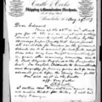 Castle, Samuel Northrup_0014_1877-1887_Letters to Family_Part1.pdf
