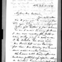 Coan, Titus_0018_1849-1867_to Baldwin, Dwight_Part1.pdf