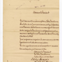 Provisional Government_18930125_Letter to Portugese Consulate.pdf