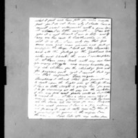 Ives, Mark_0007_1838-1853_Ives, Mary Ann to missionaries_Part2.pdf
