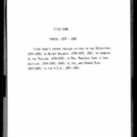 Coan, Titus_0012_1835-1839_to Depository_Part1.pdf