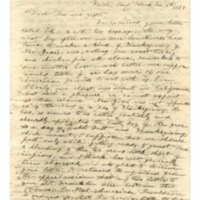 Wilcox, Abner and Lucy_5_B-1a_Letters to family and friends in the US_1836-1863_0034_opt.pdf