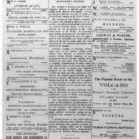 The Friend - 1895.06 - Newspaper