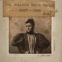 Smith, James_0021_0021.jpg