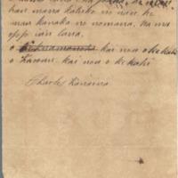 Kanaina_18310324_to Chamberlain.pdf
