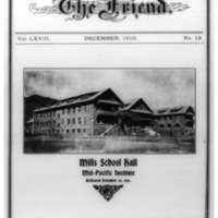 FRIEND_191012.pdf