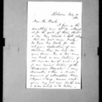 Bond, Elias_0011_1860-1862_To Clark, E. and Bean, Joel.pdf