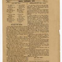HMCSL_Micronesia_Micronesia_Maram Jen Ebon Newspaper.pdf