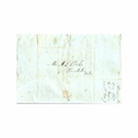 Wilcox, Abner_2_A-2_Letters to Cooke, Castle, Brinsmade, & Bates_1837-1853_0012_opt.pdf