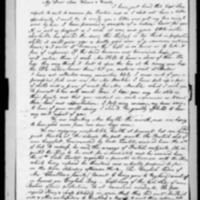 Chamberlain, Levi_0053_1843-1859_From Chamberlain, Maria to children_Part1.pdf