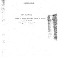 Chamberlain, Levi_18461118-18470503_Journal_i25c_Typescript.pdf