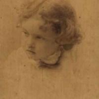 Cooke, Amos - HMCS Family Photo Collection - Box 0007A - Image 0009A