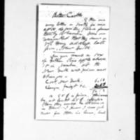 Damon, Samuel Chenery_0002_1843-1882_to S. I. Missionaries_Part2.pdf