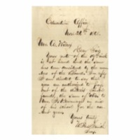 Wilcox, Abner_2_B-2_Early and Late Letters to Abner Wilcox_1836-1868_0052_opt.pdf