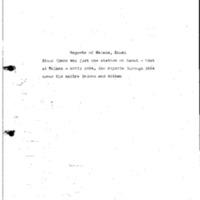 MSR18_Kauai_Waimea_Niihau_1822-1866.pdf