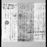 Hitchcock, Harvey_0008_1843-1846_to Depository_Part2.pdf