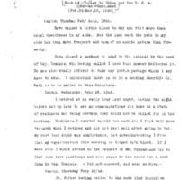 Chamberlain, Levi_18460224-18460320_Journal_i25a4_Typescript.pdf
