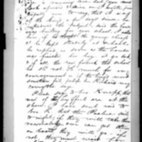 Baldwin, Dwight_0008_1839-1862_To Amos Cooke.pdf