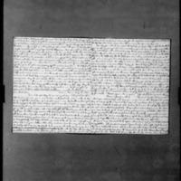 Whitney, Samuel_0028_1819-1870_Whitney, Mercy Letterbooks_Part12.pdf