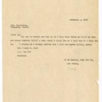 HMCSL_HEA Archive_Kalehuloa, Mrs.pdf